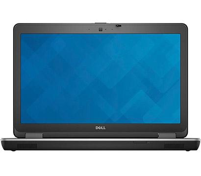 Intel Core i5-4210M on Amazon USA