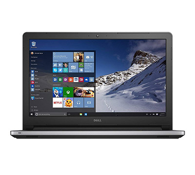 Intel Core i5-4210U on Amazon USA