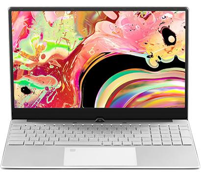 Intel Core i5-5257U on Amazon USA