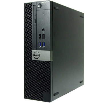 Intel Core i5-6500T on Amazon USA