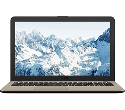 Intel Core i5-7200U on Amazon USA