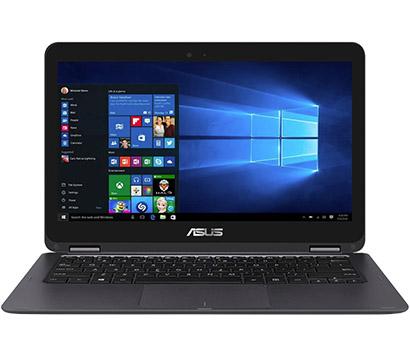 Intel Core i5-7Y54 on Amazon USA