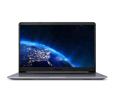 Intel Core i5-8250U on Amazon USA