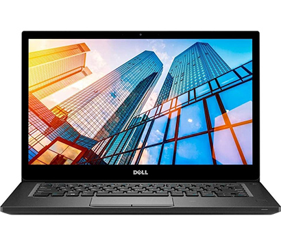 Intel Core i5-8365U on Amazon USA