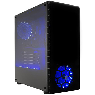 Intel Core i5-9400 on Amazon USA
