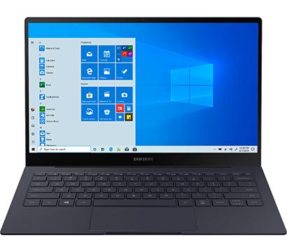 Intel Core i5-L16G7 on Amazon USA