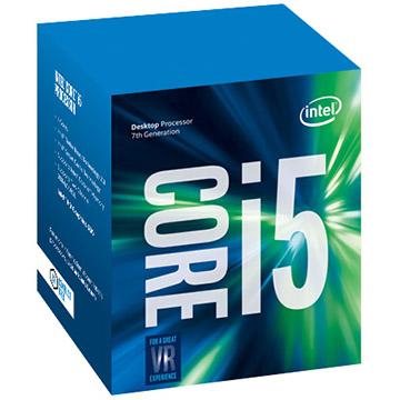 Intel Core i5 on eBay USA