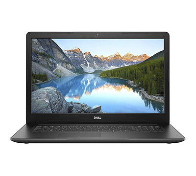 Intel Core i7-1068G7 on Amazon USA