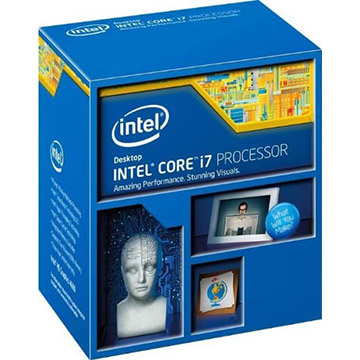 Intel Core i7-4790S on Amazon USA