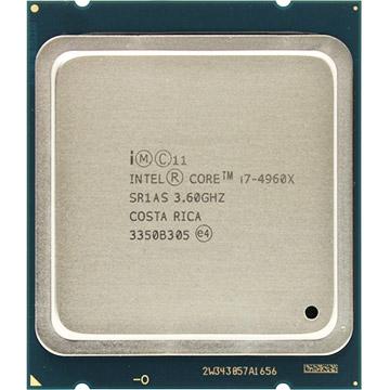 Intel Core i7-4960X on Amazon USA