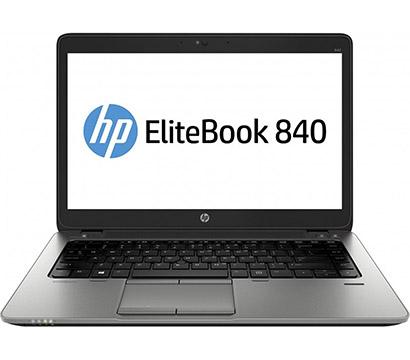 Intel Core i7-5500U on Amazon USA