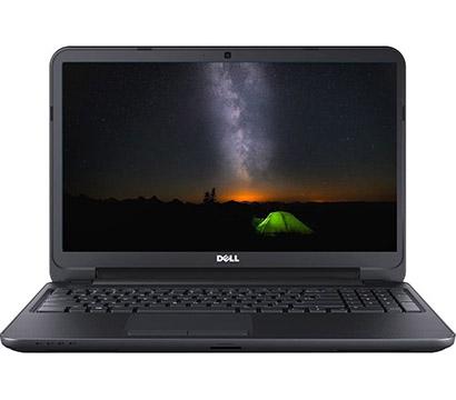 Intel Core i7-6650U on Amazon USA
