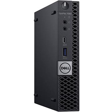 Intel Core i7-8700T on Amazon USA