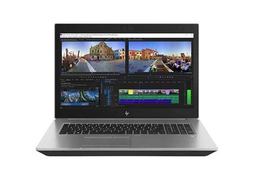 Intel Core i7-8850H on Amazon USA