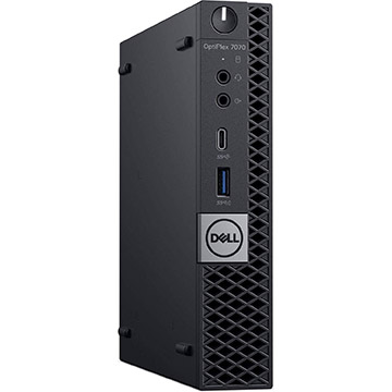 Intel Core i7-9700T on Amazon USA