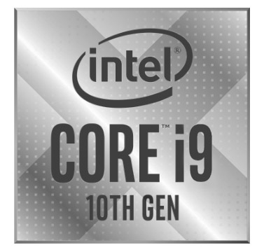 Intel Core i9-10960X on Amazon USA