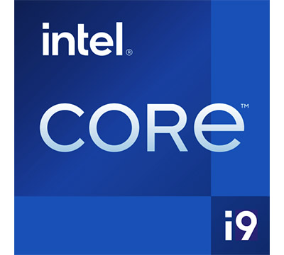 Intel Core i9-11000 on Amazon USA
