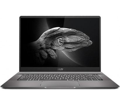 Intel Core i9-11980HK on Amazon USA