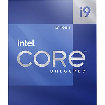 Intel Core i9-12900K on Amazon USA