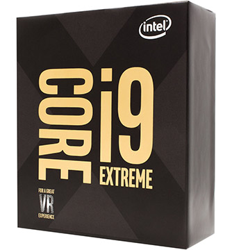 Intel Core i9-7980XE on eBay USA