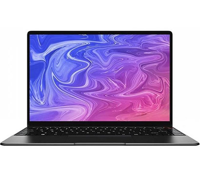 Intel Core m3-6Y30 on Amazon USA