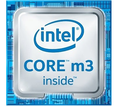Intel Core m3 on Amazon USA
