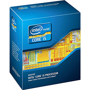 Intel HD Graphics 2000 on Amazon USA