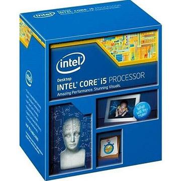 Intel HD Graphics 2500 on Amazon USA