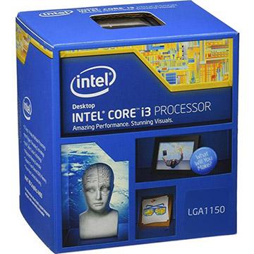 Intel HD Graphics 4400 on Amazon USA