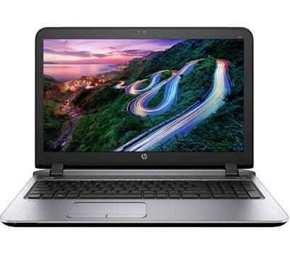 Intel HD Graphics 520 on Amazon USA