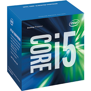 Intel HD Graphics 530 on Amazon USA