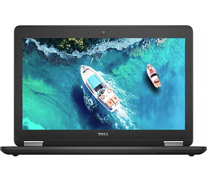 Intel HD Graphics 5500 on Amazon USA
