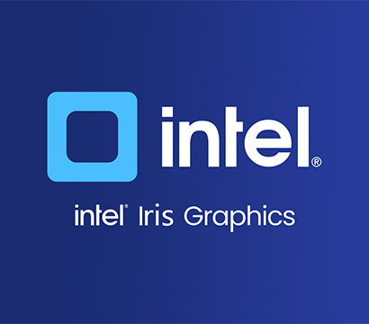 Intel Iris Graphics on Amazon USA