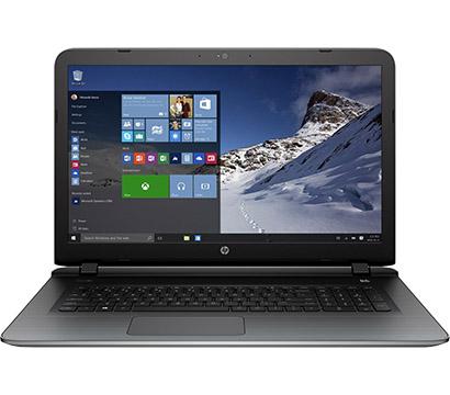 Intel Iris Pro Graphics 580 on Amazon USA
