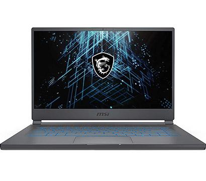 Intel Iris Xe Graphics G7 on Amazon USA