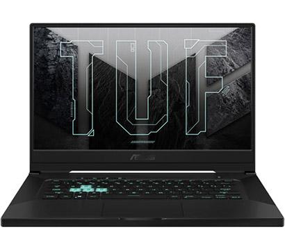 Intel Iris Xe Graphics G7 96EU on Amazon USA