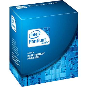Intel Pentium G2030 on Amazon USA