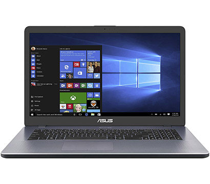 Intel Pentium Silver N5030 on Amazon USA