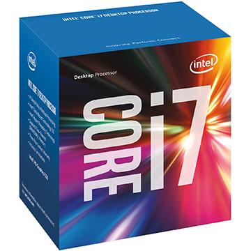 Intel Skylake on Amazon USA