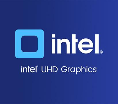 Intel UHD Graphics on Amazon USA