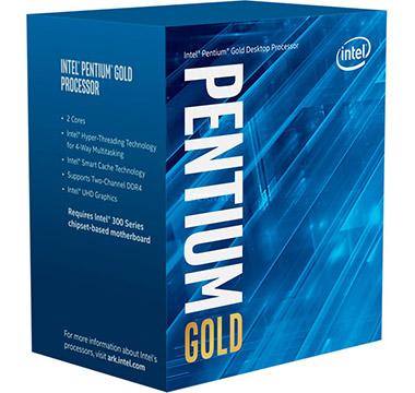 Intel UHD Graphics 610 (Coffee Lake) on Amazon USA
