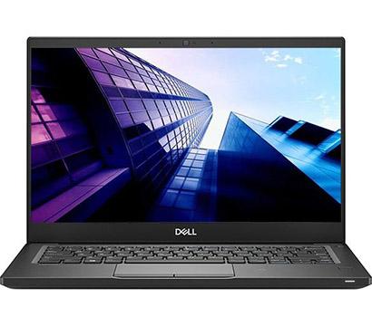 Intel UHD Graphics 620 (Kaby Lake) on Amazon USA