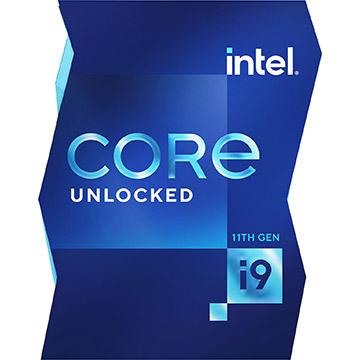Intel UHD Graphics 750 on Amazon USA