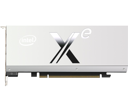 Intel Xe Graphics on Amazon USA