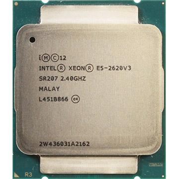 Intel Xeon E5-2620 v3 on Amazon USA