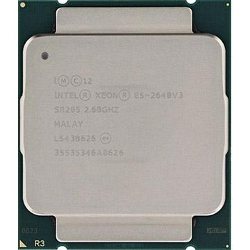 Intel Xeon E5-2640 v3 on Amazon USA