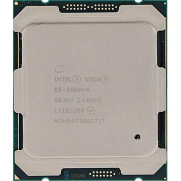 Intel Xeon E5-2680 v4 on Amazon USA