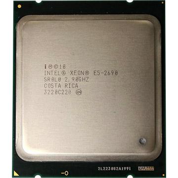 Intel Xeon E5-2690 on Amazon USA