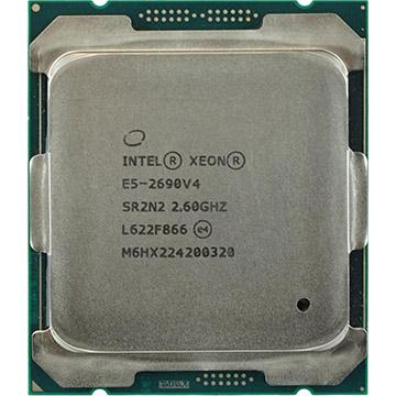 Intel Xeon E5-2690 v4 on Amazon USA