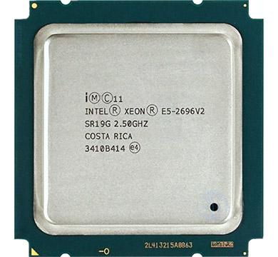 Intel Xeon E5-2696 v2 on Amazon USA